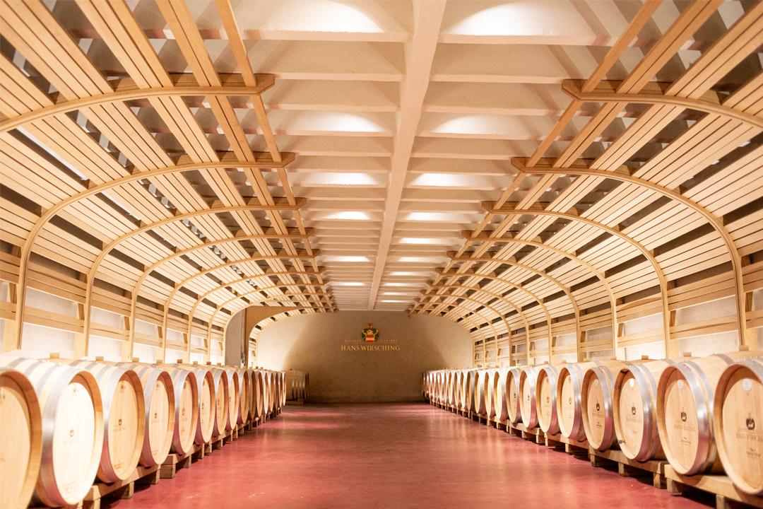 Weingut Wirsching